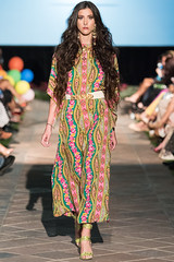 """BOHO by Jenesis Laforcarde • <a style=""""font-size:0.8em;"""" href=""""http://www.flickr.com/photos/65448070@N08/16299496084/"""" target=""""_blank"""">View on Flickr</a>"""