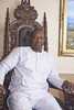 DSC03061 (Jaafar Williams) Tags: miami yoruba nigerians lagosians yorubapeople ekoclubinternational ekoclubflorida