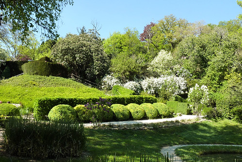 Nanteuil 17-04-2011 15-29-10