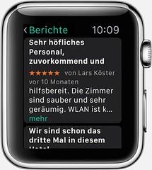 Wohin-für-Apple-Watch-5