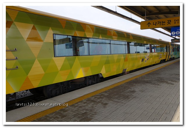 금빛열차16