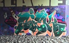 siek-bmore-hof (SIEKONE.ID) Tags: art graffiti fly id baltimore crew kts km bmore dst siek flyid pfe