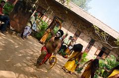 _DSC2410 (ashwin kumar) Tags: chennai andhra ecr pradesh dakshinachitra eastcoastroad dakshinchitra bonalu