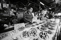 Flickr_Bangkok_Klong Toey Markey-21-04-2015_IMG_9521 (Roberto Bombardieri) Tags: food thailand market tailandia mercato klong toey