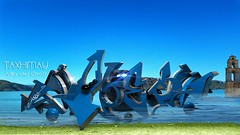 Hoper Torre de Taxhimay (Hoper 1) Tags: wallpaper graffiti design 3d artist drawing digitalart adobe illustrate hoper digitalsketch digitalgraffiti graffiti3d vectorgraffiti photoshopcs6 vectorpiece