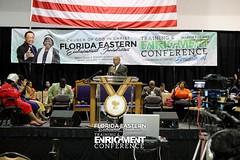 FloridaEastern-TEC2015-031015_IMG_9080
