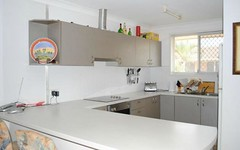 4/5 Angie Court, Mermaid Waters QLD