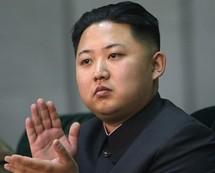 Kim-Jong-Un (Copier)