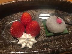 IMG_5590 (digitalbear) Tags: apple japan canon tokyo powershot plus odawara marunouchi awajicho uokuni iphone6 sx700hs