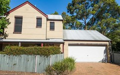 14/19 Troopers Mews, Holsworthy NSW
