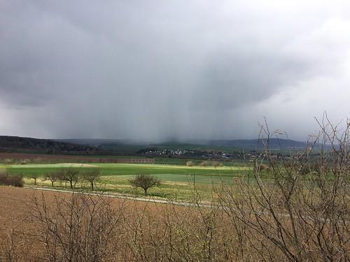 2015-04-01 Wetterau bei Wetter