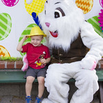 "Alpine Easter Bunny • <a style=""font-size:0.8em;"" href=""http://www.flickr.com/photos/52876033@N08/16904097770/"" target=""_blank"">View on Flickr</a>"
