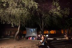 IV Cine Kurumin | Aldeia Kiriri Sesso Xavante (cinekurumin) Tags: cinema indio indgena filmes xavante videonasaldeias cinekurumin