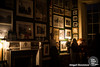 Ergodos - The Little Museum of Dublin - Photographer Abigail Denniston