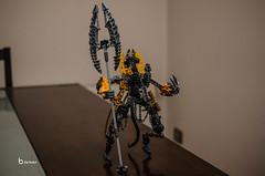 EBP_0454 (Erich Berner) Tags: lego bionicle anubis moc