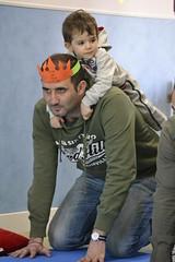 "Festa del papà al fly family <a style=""margin-left:10px; font-size:0.8em;"" href=""http://www.flickr.com/photos/125024806@N02/16935634715/"" target=""_blank"">@flickr</a>"
