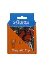 Magnetic Packaging