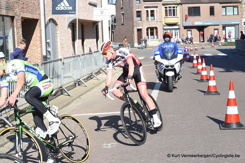 1000 euro race (124)