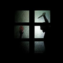 meurtre (Matthieu Suc) Tags: blood kill sang meurtre strobist d7100 1685mm