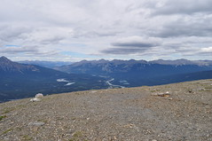 CANADA - PARQUE NACIONAL DE JASPER - MONTE WHISTLER (8) (Armando Caldern) Tags: whistler patrimoniocultural montaasrocosas parquenacionaldejasper parquenacionaldecanada
