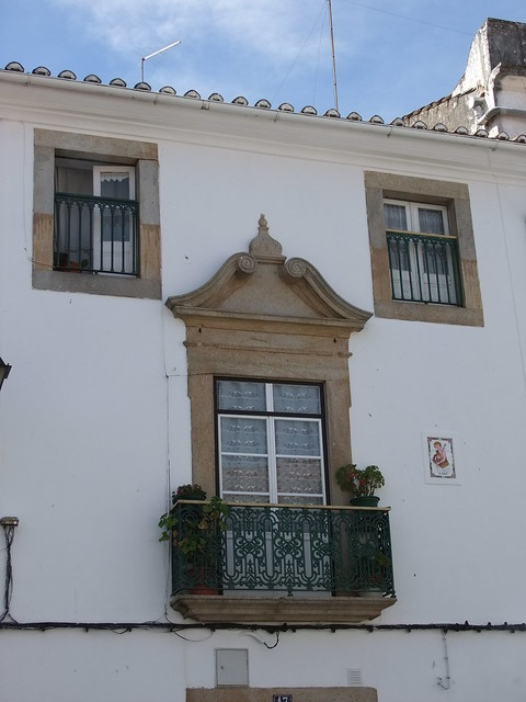 Castelo de Vide (9)