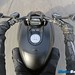 2015-Ducati-Diavel-10