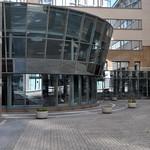 2009 Eindhoven 00640 thumbnail