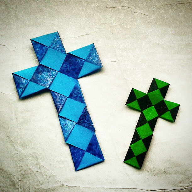 the worlds best photos of christ and origami flickr