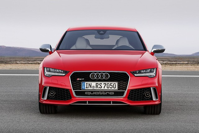 price germany deu releasedate redesign 2016audirs7releasedate 2016audirs7price 2016audirs7redesign