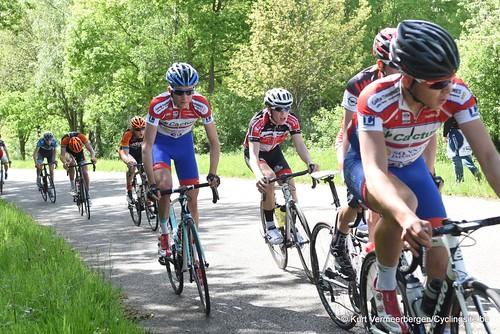 Nieuwrode junioren (181)