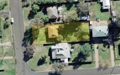 16 Hinds Street, Narrabri NSW