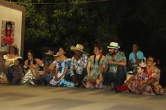 Quadrilha dos Casais 118 (vandevoern) Tags: homem mulher festa alegriadança vandevoern bacabal maranhão brasil festasjuninas