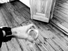 16-07-21 Villa Kult (88) (Gaga Nielsen) Tags: gaganielsen wein villakult berlin lichterfelde kunst art contemporaryart exhibition kunstkontakter berlinerkunstkontakter kunstkontaktergoesbananas