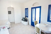 1 Bedroom Seaview Villa - Paros #5