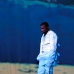 Kanye West - Zénith, Paris (2013)