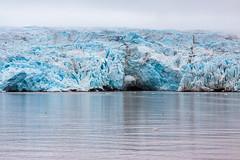 Arctic Glacier (danielfoster437) Tags: gletscher gletscherschmelze arctic arcticcircle climatechange dieglobaleerwrmung glacier glacierlandscape gletsjer gletsjersmelt globalwarming globalwarmingevidence landscape meltingglacier meltingglaciersduetoglobalwarming opwarmingvandeaarde planetearth recedingglacier svalbard