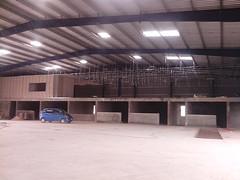25 (ajaykumar46) Tags: interior decorators chennai aluminium partition gypsum board false ceiling puf panel services modular kitchen carpenter