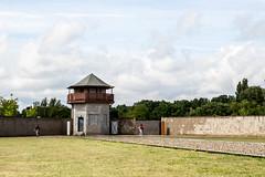 Berlijn2016-85 (A. Kornegoor) Tags: berlin monument wall holocaust charlie fernsehturm tor brandenburger concentrationcamp muur checkpoint sachsenhausen berlijn holocaustmonument concentratiekamp berlijnse