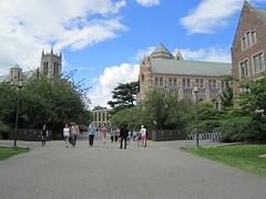 IMG_0306 (Sweet One) Tags: seattle usa uw washington universityofwashington