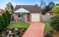 95 Dongola Circuit, Schofields NSW