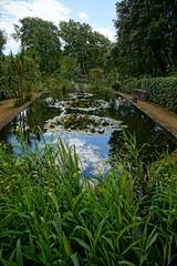2016.07.014 Abbotsbury (104) (Kotatsu Neko 808) Tags: uk england gardens dorset subtropical abbotsbury abbotsburysubtropicalgardens