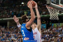 _TON5312 (tonello.abozzi) Tags: nikon italia basket finale croazia d500 petrovic poeta olimpiadi hackett nital azzurri gallinari torio saric bogdanovic belinelli ukic preolimpico datome torneopreolimpicoditorino