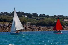 IMG_4387_edited-1 (Lofty1965) Tags: islesofscilly ios sail sailingboat