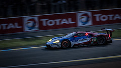 24H_Mans_FordGT_#69.psd (Justin.S.) Tags: red ford sports rouge flickr voiture brake transports gt facebook 68 workflow marque frein carrace 24heuresdumans evnements 24hoursoflemans courseautomobile publiee instagram lmgtepro