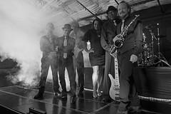 Soul Gold- LA (ArtApril) Tags: soulband soulgoldbandcom losangeles jeffreybryankeyscom jeffkeys jeffreybryanmusic samcunningham sarahthesinger photosbyabielefeldt aprilbielefeldt music bands livemusic rawimages unprocessed canon soulgold