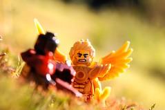 Antic_Fight_17 (Dafiiiiid) Tags: lego evil antic saintseya nexoknights
