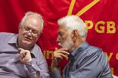 CPGBMLBBQ16_1_021 (Communist Party of Great Britain(Marxist-Leninist)) Tags: saklatvalahall southall mrhyonhakbong dprkambassadortouk marcosgarca venezuelanrepresentative cubanrepresentative jorgeluisgarcia laotianembassy soutsadykhamphanthng jvpjanathavimukthiperamuna dharshanahettiarachchi cpgbmlharpalbrar jotibrar kimjonun kimilsung venezuela revolution marxengles stalin lenin mao communist socialist cuba northkorea democraticpeoplesrepublicofkorea laopeoplesdemocraticrepublic srilanka uk war propaganda workingclass proletariat industrialworkers oppressed imperialism us britain nato eu ukraine