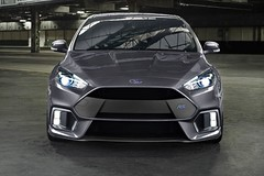 1321302_16_FRD_FCS_100008-39-1200-800-80 (thirdgen89gta) Tags: focus rs offcial mk3 mkiii ford nitrous blue stealth gray grey shadow black