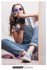 Janis is alive! (angela.macario) Tags: janis joplin angela macario fotografa hippie oculosredondo allstar goiania goias brasil