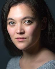 untitled-2792-3 (Doug McMinimy) Tags: caitlin portrait headshot actress 645d pentax 105mm icelight studio